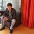 Панин посоветовал Пригожину позвонить кошкам Куклачева