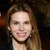 Ольга Казаченко рассказала о новом суде с бывшим мужем и сумме его алиментов на сына