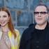 Певица Наталья Подольская официально сообщила о второй беременности