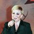 Дочь Валентины Легкоступовой сообщила о смерти певицы