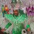 Бразильский карнавал перенесли на неопределенный срок из-за коронавируса COVID-19