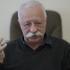 Якубович высказался о возможной смене ведущего «Поля чудес»: «Незаменимых людей нет»