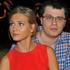 Адвокат подтвердил, что Харламов и Асмус официально развелись