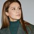 Близкие Равшаны Курковой прокомментировали новость о материнстве актрисы