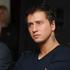 Павел Прилучный опубликовал заявление после информации о госпитализации