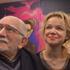 Цымбалюк-Романовская рассказала об отношениях Джигарханяна с возможным руководителем его театра
