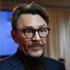Шнуров заявил в полицию на Пригожина