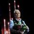 В Сети впервые за долгое время появилось фото Бориса Моисеева