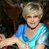 Ангелина Вовк планирует выйти замуж за Юлиана в скором времени