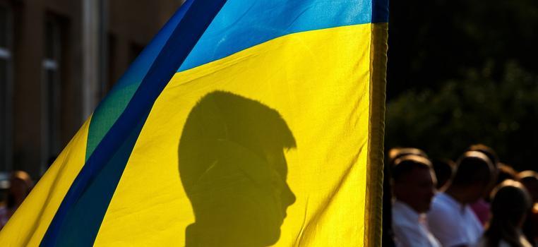 Донецкий социолог сообщил о желании Киева «отстегнуть» ДНР и ЛНР от Украины