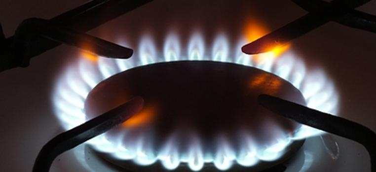 «Газпром» сделал предложение украинскому «Нафтогазу»  по  транзиту  газа