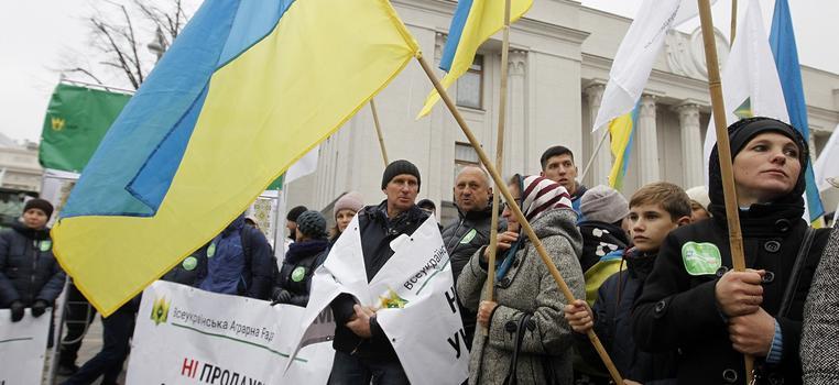 «План России по медленному развалу Украины» разгадал киевский военный эксперт