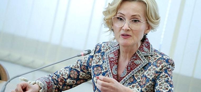 В Госдуме раскритиковали систему высшего образования в России, скопированную под Запад