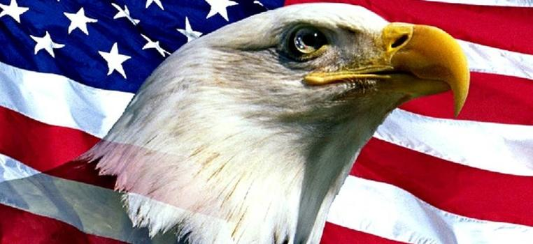 В США могут разрешить давать взятки иностранцам