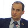 Юрий Бурлачко прокомментировал выступление президента В.В. Путина