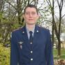 Сотрудник УФСИН России по Краснодарскому краю спас тонущего человека