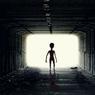 СМИ: преподаватель Оксфорда убежден, что инопланетяне уже живут среди людей
