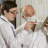 Пять сигналов организма о возможных проблемах с печенью обозначили медики