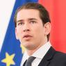 """Курц: Австрия поддерживает реализацию проекта """"Северный поток - 2"""""""