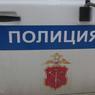 На северо-востоке Москвы ограбили машину инкассаторов