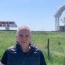 Украинский депутат отдохнул с женой в Крыму