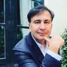 Саакашвили рассказал, чем хочет заниматься на Украине