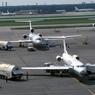 Авиакатастрофа в аэропорту Шереметьево: что случилось с горевшим Sukhoi Superjet