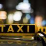 В ЦОДД рассказали о самых популярных маршрутах такси в Москве