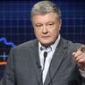 Порошенко пропустил свой допрос в Генпрокуратуре
