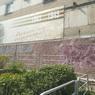 В Челябинске привели в порядок памятник фронтовым медсестрам