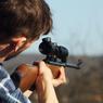 На турнире в Волгограде сформировали сборную страны по снайперской стрельбе