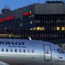 Шереметьево включили в топ-10 лучших аэропортов мира