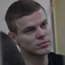 Мамаев и Кокорин могут выйти на свободу в августе