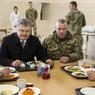 Депутат Госдумы дал оценку заявлениям Порошенко о силе украинской армии