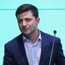 Экс-спикер ДНР объяснил выгоду Зеленского от продолжения конфликта в Донбассе