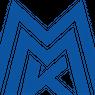 ММК обновил оборудование на своей электростанции
