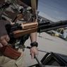 Волонтер рассказал о мести ВСУ ополченцам за уничтоженного в Донбассе «Деда»
