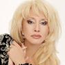"""""""Узнали?"""" - певица Ирина Аллегрова  опубликовала  черно-белое фото из семейного альбома"""