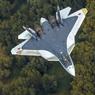 Путин посетил Ахтубинск для осмотра новой авиационной техники