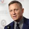 СМИ: съемки фильма об агенте 007 приостановили из-за травмы Дэниэла Крэйга