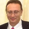 """""""Размещение США ядерного вооружения в Европе является подготовкой к его применению"""", - предупреждают  в МИД России"""