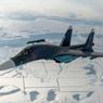 Экс-полковник назвал вероятное условие начала «первой украино-российской войны»