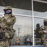 Первый премьер ДНР озвучил «конечную цель существования» непризнанной республики