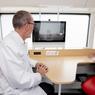 Пять сигналов организма о раке щитовидной железы обозначили специалисты