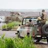Украинский правовед назвала единственный вариант прекращения войны в Донбассе