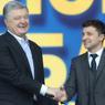 Экс-депутат назвал условие распада и «обезлюживания» Украины во главе с Зеленским