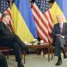 Украина заигралась на американских горках