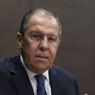 Германия считает, что Россия должна остаться в СЕ