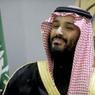 Саудовская Аравия готовит высадку на иранском побережье