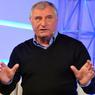 Анатолий Бышовец: Семак должен продолжить работать в «Зените»